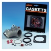 JAMES FUEL INJECTION SEAL KIT