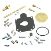 S&S SUPER A AND B MASTER REBUILD KIT