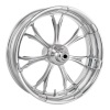 PM 3.5 X 16 WHEEL. PARAMOUNT
