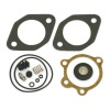 CARB REBUILD KIT. KEIHIN