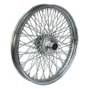 PAUGHCO 21 X 2.15 80SP WHEEL. FRONT