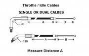 measure_cables.jpg