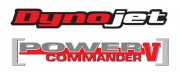 power commander v logo 8.jpg